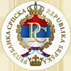 Rep.Srpska
