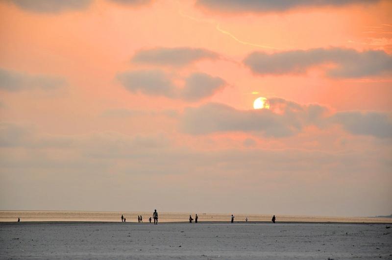 Sunce izlasci i zalasci - Page 26 Beach-13