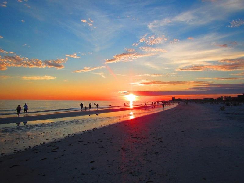 Sunce izlasci i zalasci - Page 25 Beach-14