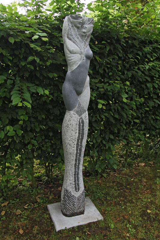 Statue koje oduzimaju dah - Page 2 Beelde11