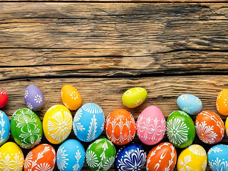 Uskrs ,farbanje i ukrašavanje uskršnjih jaja i ostala dekoracija - Page 10 Easter15