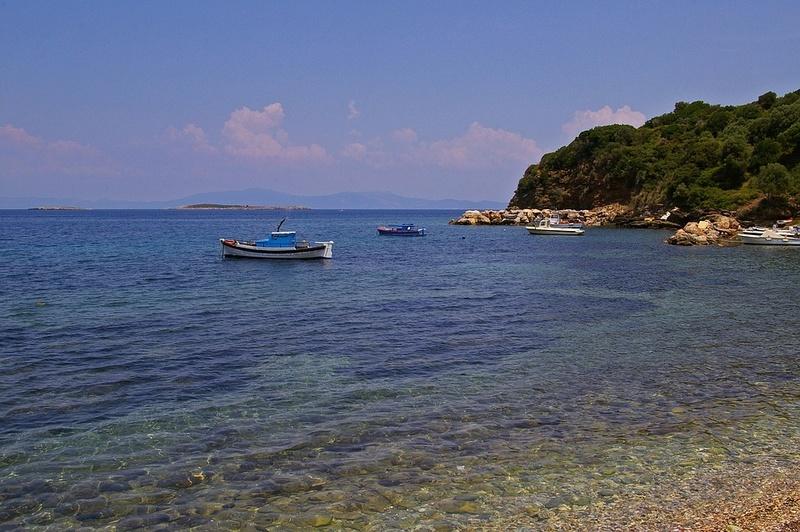 More,jezero,reka...plaža,palma... - Page 31 Samos-10