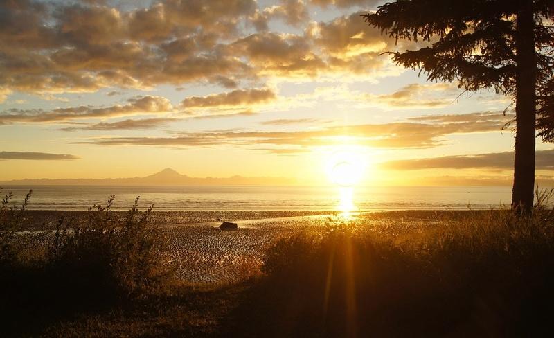Sunce izlasci i zalasci - Page 25 Sunset36