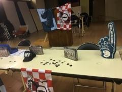 Tournoi Blood Bowl 15 et 16 avril 2017 : All Stars Cup #1 Img_1711