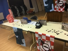 Tournoi Blood Bowl 15 et 16 avril 2017 : All Stars Cup #1 Img_1719