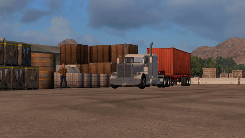 US.cargo.corp (Moustique) - Page 5 Ats_0079