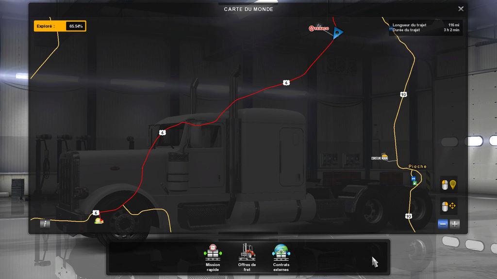 US.cargo.corp (Moustique) - Page 5 Ats_0110