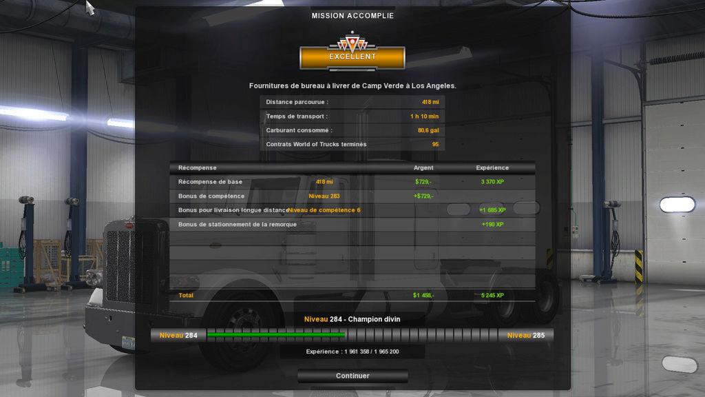 US.cargo.corp (Moustique) - Page 5 Ats_0148