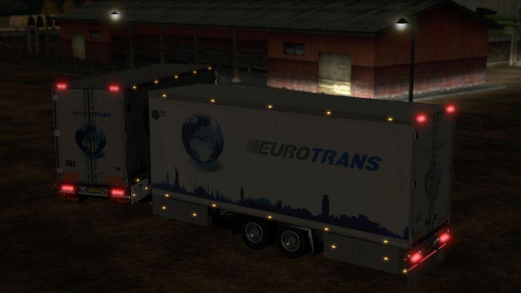TransEurop S.A. - Gpe Euro Trans (Moustique) (40/80) Ets2_222