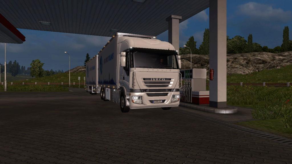 TransEurop S.A. - Gpe Euro Trans (Moustique) (40/80) Ets2_227