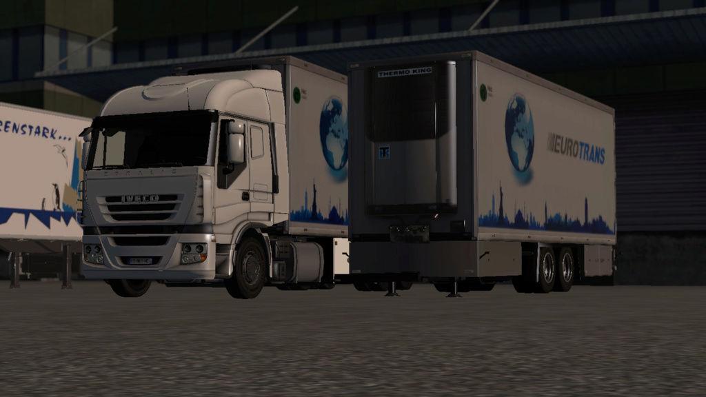 TransEurop S.A. - Gpe Euro Trans (Moustique) (40/80) Ets2_245