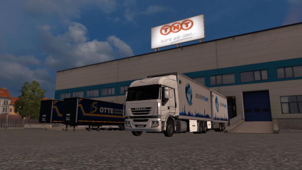 TransEurop S.A. - Gpe Euro Trans (Moustique) (40/80) Ets2_247