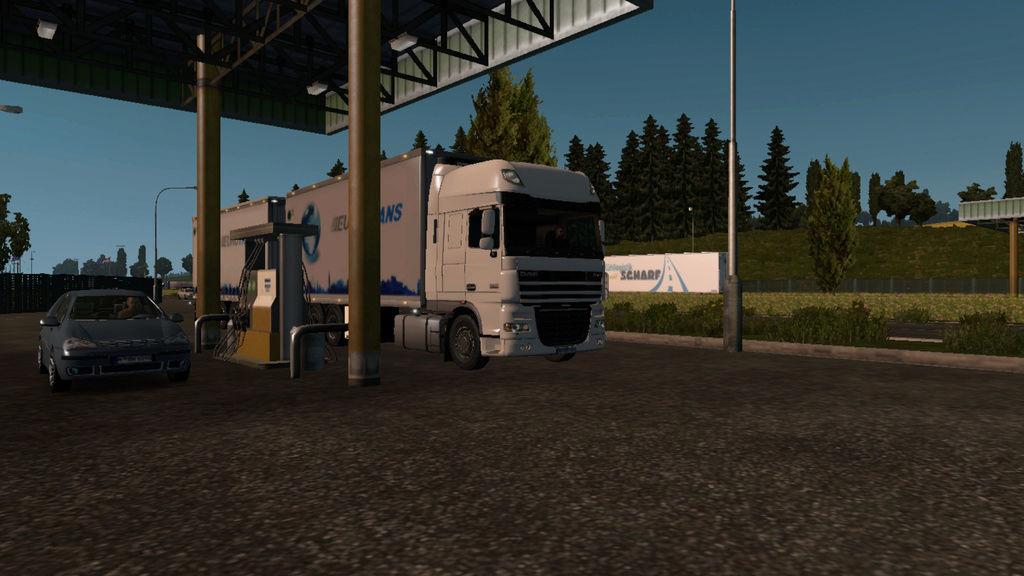 TransEurop S.A. - Gpe Euro Trans (Moustique) (40/80) Ets2_285