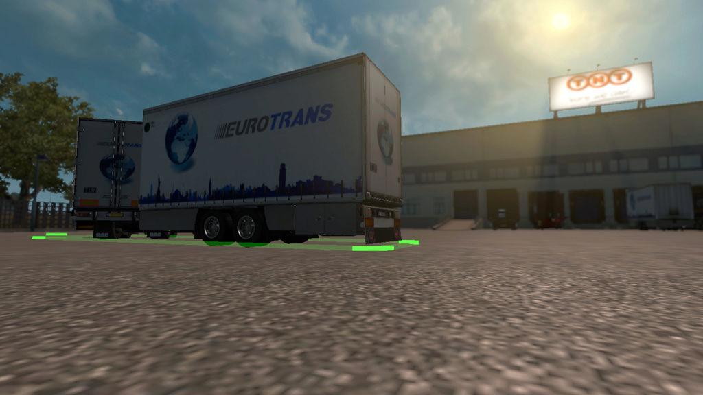 TransEurop S.A. - Gpe Euro Trans (Moustique) (40/80) - Page 2 Ets2_302