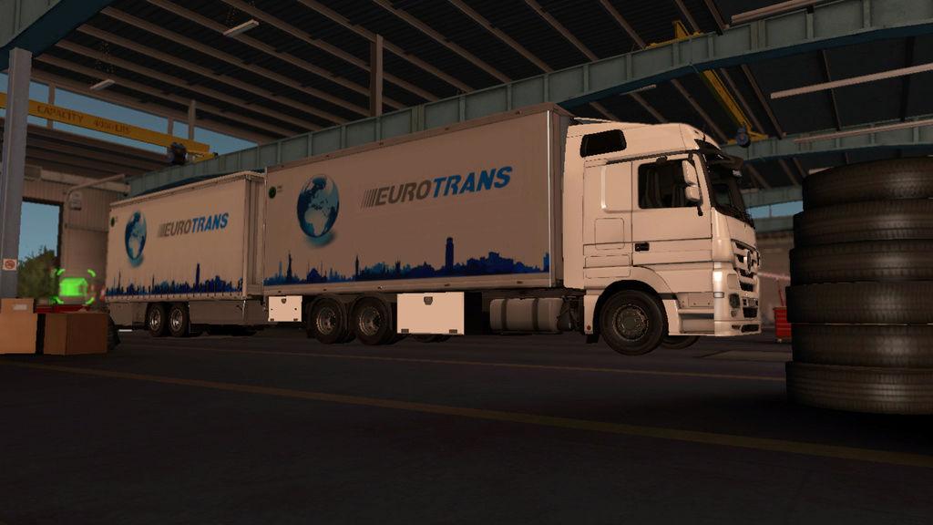 TransEurop S.A. - Gpe Euro Trans (Moustique) (40/80) - Page 3 Ets2_368