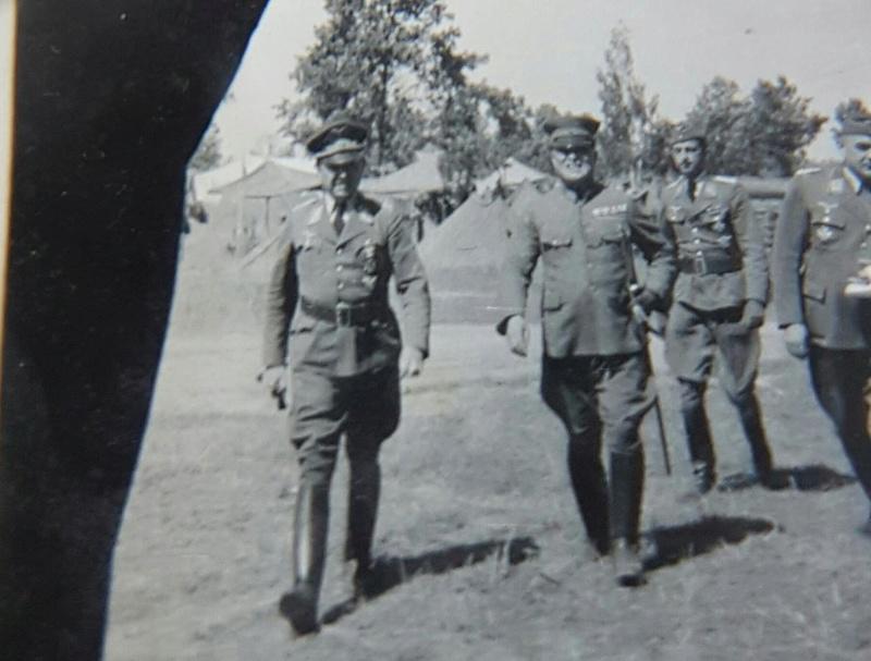 Officier Japonais en Allemagne? 20170108