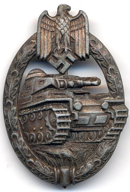 Postez vos Panzerkampfabzeichen Pabwal11