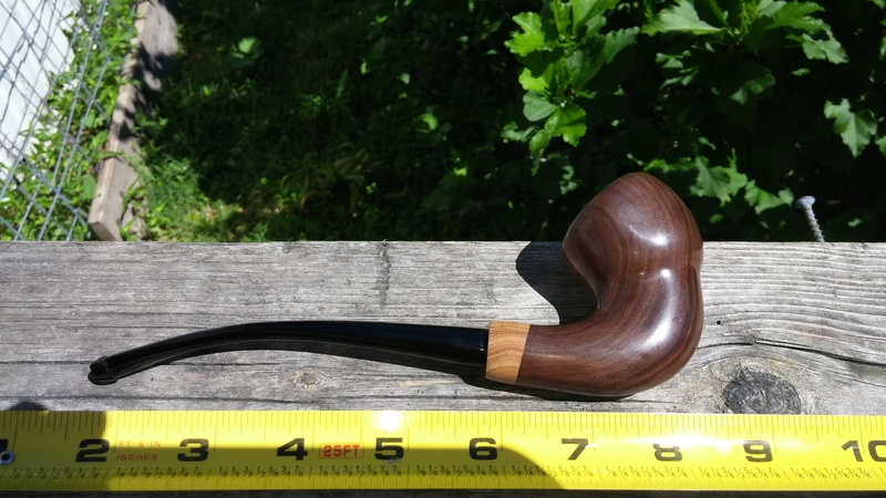 Some new woodies 05211713