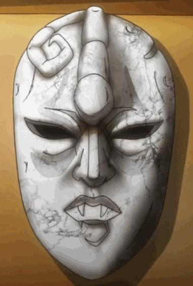 Con-Rad,  le barbare guerrier Pecto-10
