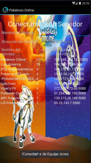 Instalación PO App Img910