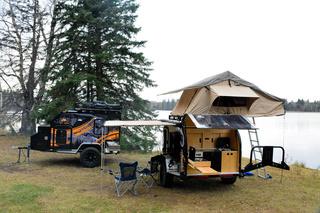 Off grid (Alberta, Canada) C28f4410