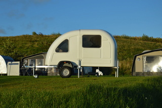 Wide Path Camper Dsc-0010