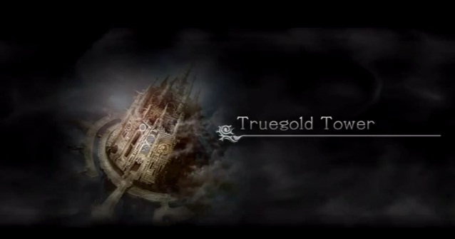 [décor] Les Tours Truego10