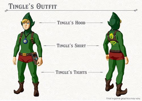[WiiU/Switch] The Legend Of Zelda: Breath Of The Wild - Page 5 Zelda110