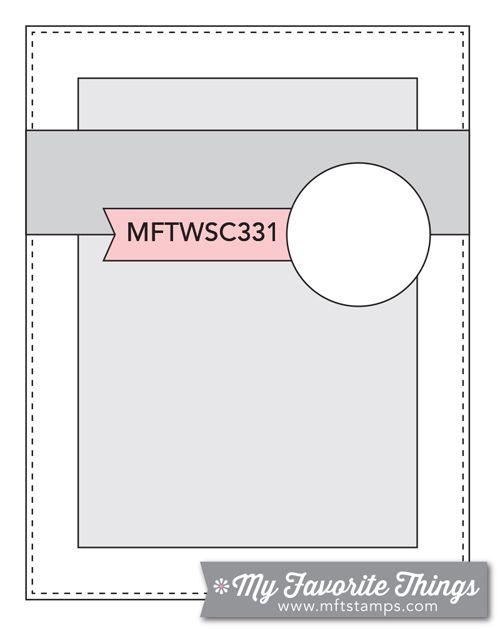 Carte à la chaine de mai 2017 - Page 4 C547ae10
