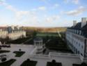 [Hôtel partenaire] Vienna House Dream Castle Paris - Page 15 Img_0110