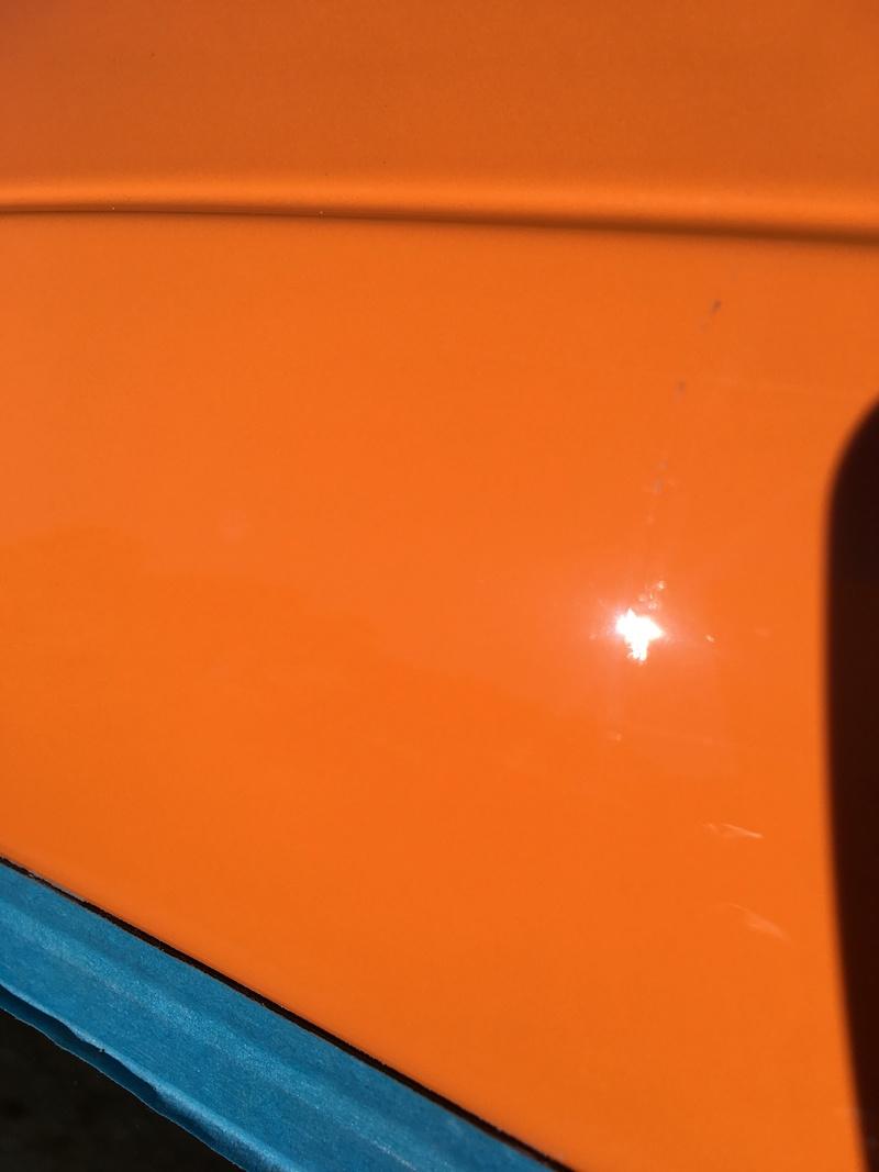 Un TTS magma arrive au soleil - Page 2 00711