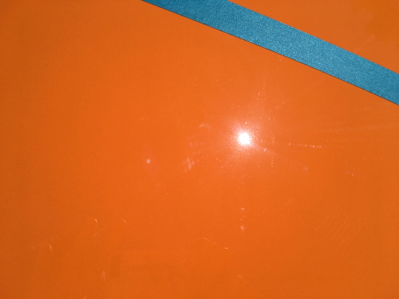 Un TTS magma arrive au soleil - Page 2 01111