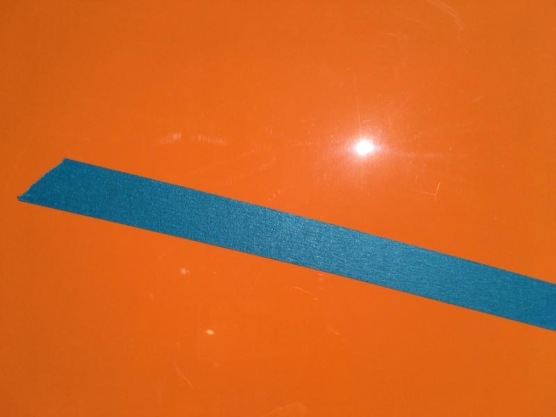 Un TTS magma arrive au soleil - Page 2 01211