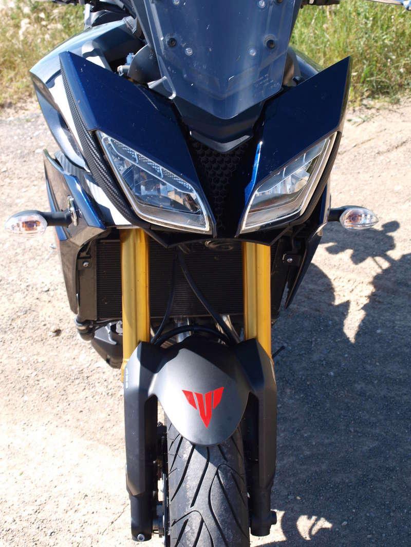 Photos de toutes les Yamaha TRACER du forum ! :) - Page 11 Tic_310