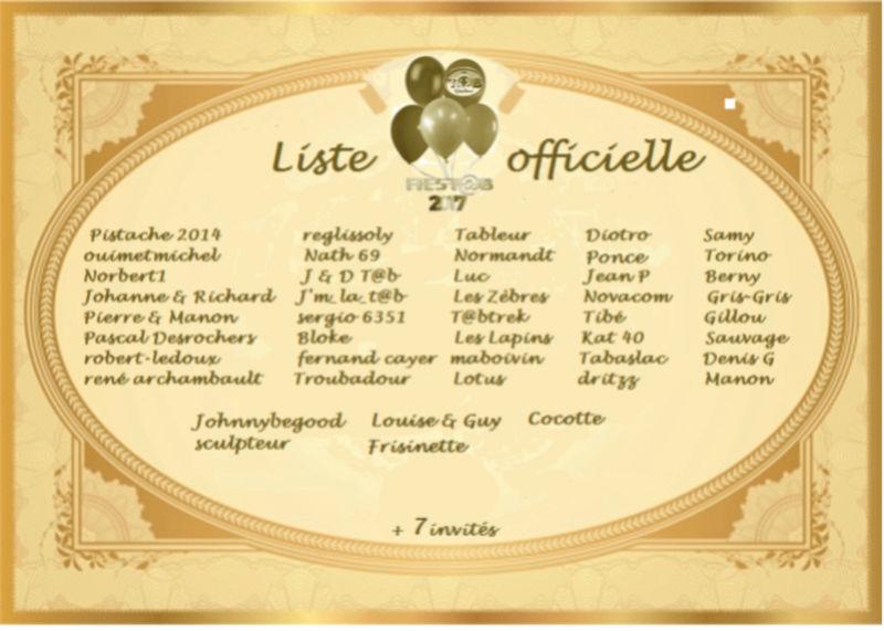 Rassemblement FIEST@B 2017- Informations officielles Liste_14