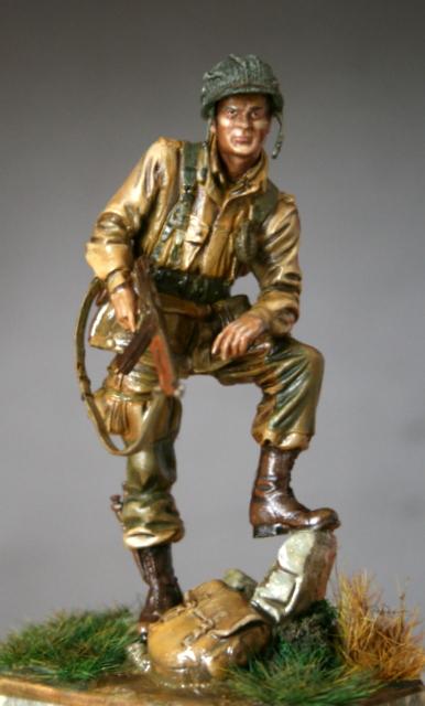 Ltt Winters.....figurine en cours. Img_6519