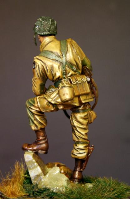Ltt Winters.....figurine en cours. Img_6520