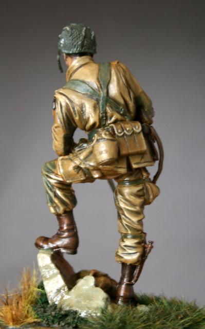 Ltt Winters.....figurine en cours. Img_6521