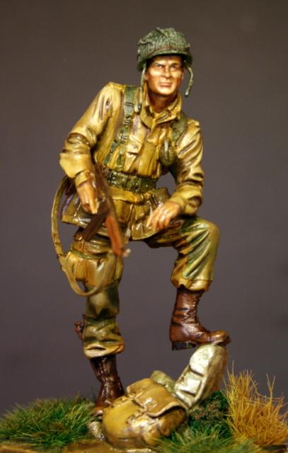 Ltt Winters.....figurine en cours. Img_6522