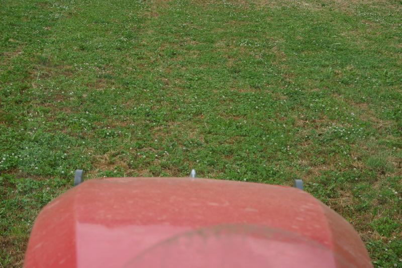 semis direct d'orge-avoine dans du trèfles-luzerne Sd_rac13
