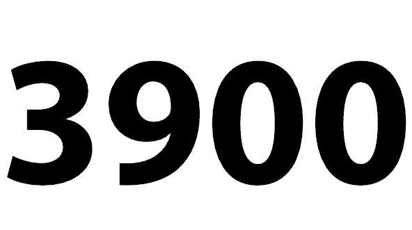 Sieň slávy - Stránka 3 390010