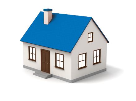 Naše bývanie - Stránka 2 House-10