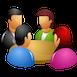Stretnutia členov fóra