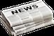 Správy a novinky