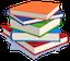 Knihy, časopisy, štúdie a iné publikácie