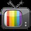 Filmy a televízia