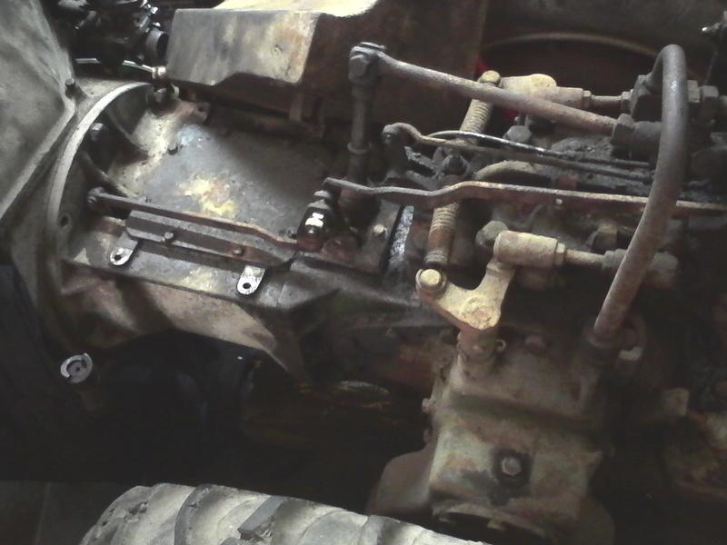 motoc LMP  t 4 - Page 2 Img_2023