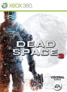 Liste des jeux Xbox 360 rétro-compatibles - Page 10 C-bmix10