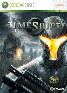 Liste des jeux Xbox 360 rétro-compatibles - Page 10 C-rsvv10