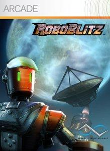 Liste des jeux Xbox 360 rétro-compatibles - Page 10 C93i2h10